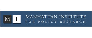 The Manhattan Institute